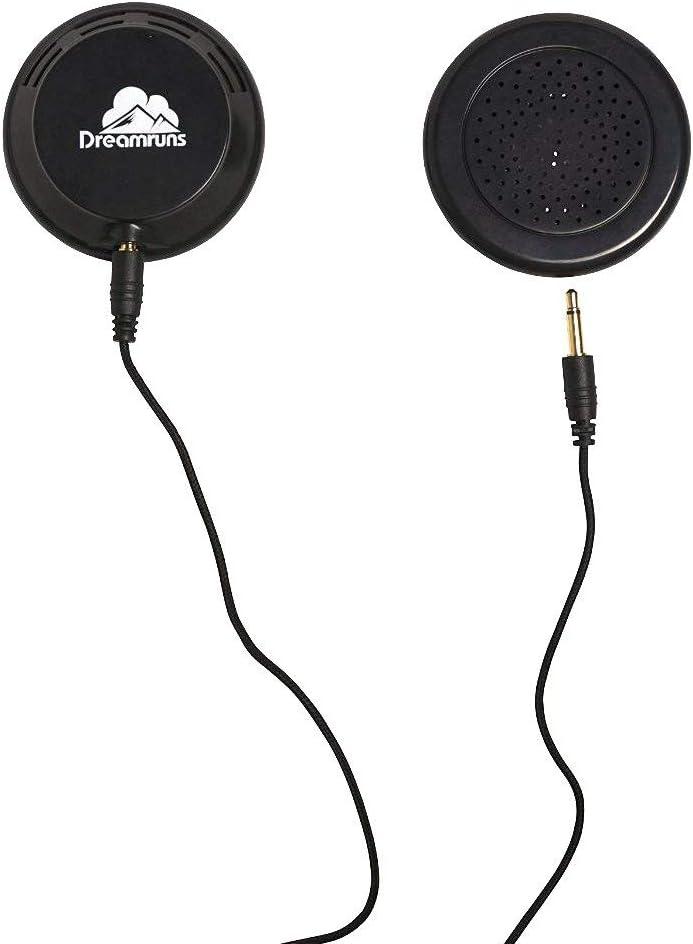 Dreamruns Direct Connect Ski Snowboard 2021 model Audio Helmet Max 54% OFF Kit