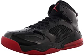 Nike Air Jordan Mars 270, Sneakers Uomo, Scarpe Basket Uomo, CD7070-006.