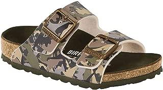 Best birkenstock arizona sandals kids Reviews
