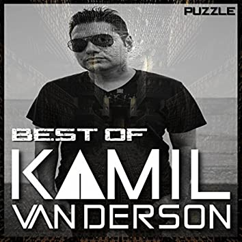 Best Of Kamil Van Derson