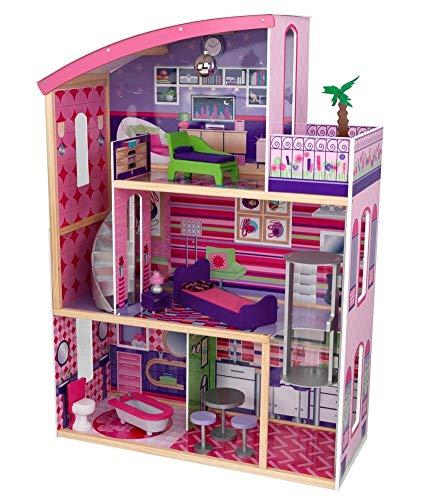 KidKraft Modern Dream Dollhouse