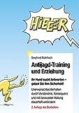 Antijagd-Training und Erziehung:...