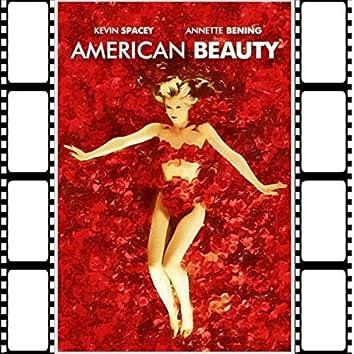 American Beauty Theme ( Oscar 1999 (Oscar 1999)