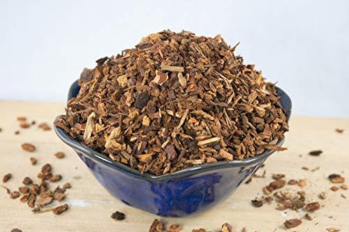 2 Gal. 1/8' - 3/8' Bark for Bonsai Tree Soil Mix & Orchid Seedling - Organic Additive