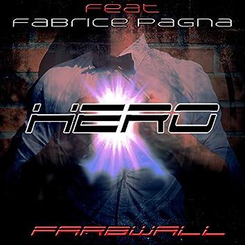 Hero (feat. Fabrice Pagna) [Mix Version]