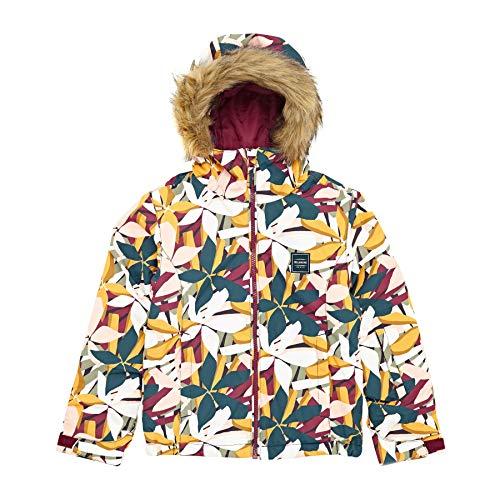 BILLABONG™ Sula - Snow Jacket for Girls - Ski- und Snowboardjacke - Mädchen
