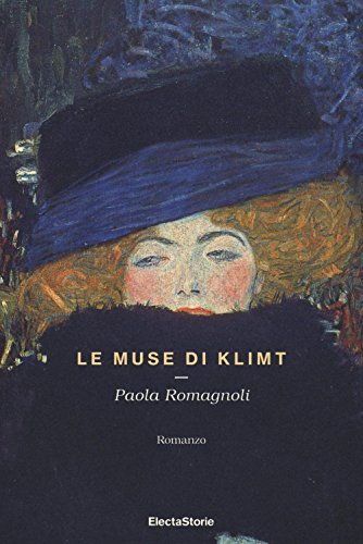 Le muse di Klimt