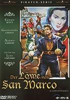 Der Löwe von San Marco