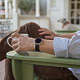 Zoom IMG-2 archer watch straps ricambio di