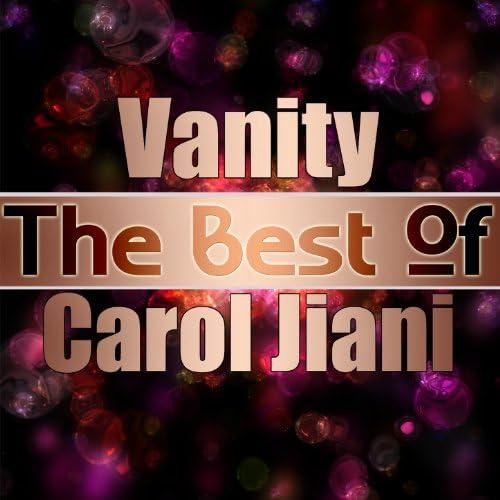 Carol Jiani