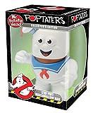 Figura mr Potato Marshmallow Man 17 cm