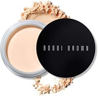 Bobbi Brown Retouching Loose Powder - Peach