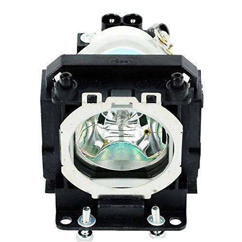 molgoc 610323–5998,/LMP94Ersatz Lampe Birne mit Gehäuse für Projektor Sanyo PLV-Z4/PLV-Z5, plv-z60