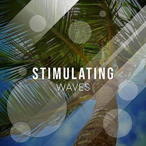 Loopable Ambience & Ocean Sounds