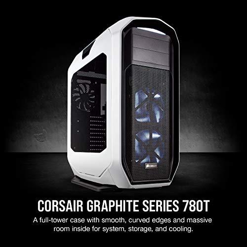 Build My PC, PC Builder, Corsair CC-9011059-WW