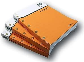 case 310 dozer manual