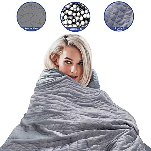 Dr-Harts-Weighted-Blanket-for-Adults