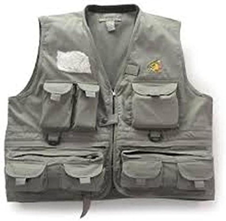 Danielson Classic Vest, Size Large