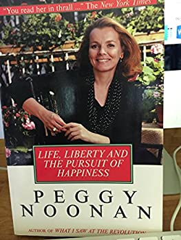 Paperback Life, Liberty and the Pursuit of Happiness Book