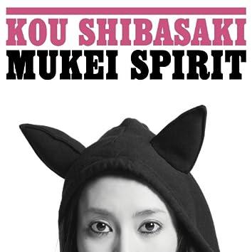 Mukei Spirit