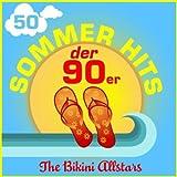 50 Sommer Hits der 90er