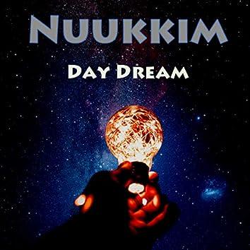 Day Dream (Radio Edit)