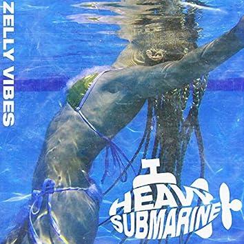 Heavy Submarine