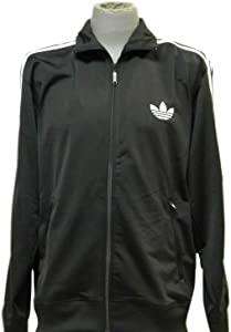 adidas Men's Firebird Track Top