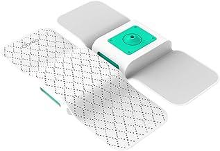 iQ Labo Opro9 SmartDiaper おむつセンサー