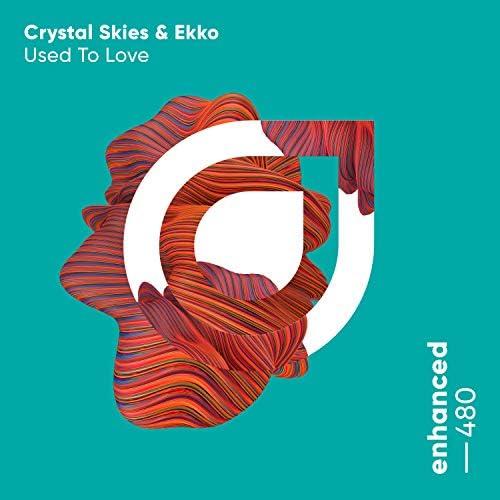 Crystal Skies & Ekko