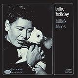 Songtexte von Billie Holiday - Billie's Blues