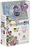 Tamagotchi On - Magic (Purple), Magic Purple ,2.7 Inch