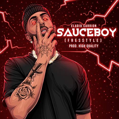 Sauceboy