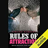Rules of Attraction: A Perfect Chemistry Novel