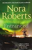 Entranced: Book 2 (Donovan Legacy)