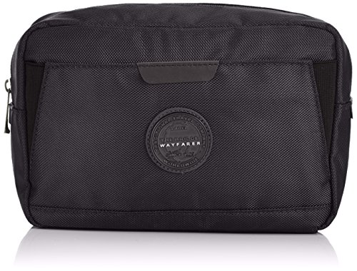 The Bridge Wayfarer Beauty Case