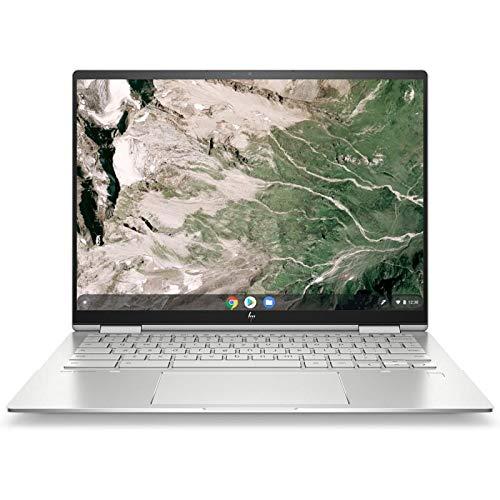 HP EC1030EG1 i5-10310U 13 8GB/128 PC