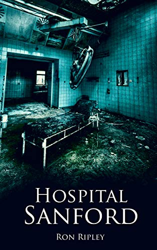 Hospital Sanford: Horror sobrenatural con fantasmas espeluznantes ...
