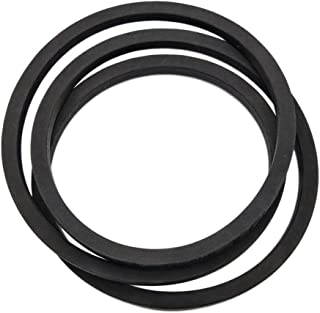 craftsman drive belt 130969