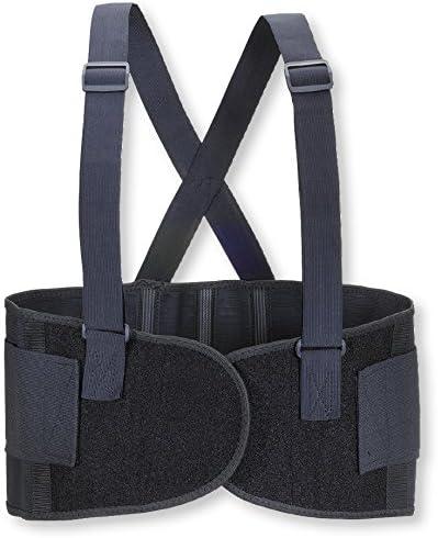 "Valeo VEH9 Heavy Duty 9"" Elastic Belt product image"