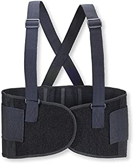 Best valeo velcro weight lifting belt Reviews