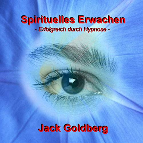 Spirituelles Erwachen Titelbild