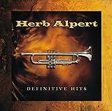 Definitive Hits - erb Alpert