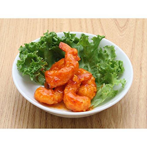 ミツカン惣菜庵辛口チリソース1190g