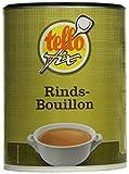 tellofix Rinds-Bouillon