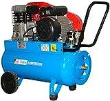 Kompressor 405/10/50 PRO