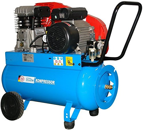 Preisvergleich Produktbild Kompressor 405 / 10 / 50 PRO