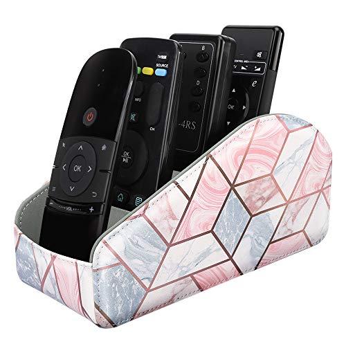 organizador mandos a distancia fabricante MoKo