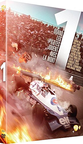 F1 Funny Lights Out formule 1 Grille Cadeau Noël-Homme Unisexe Pull S-2XL