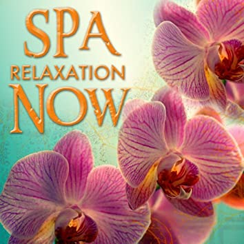 Spa Relaxation Now